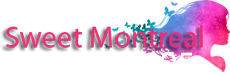 Montreal Escorts Logo